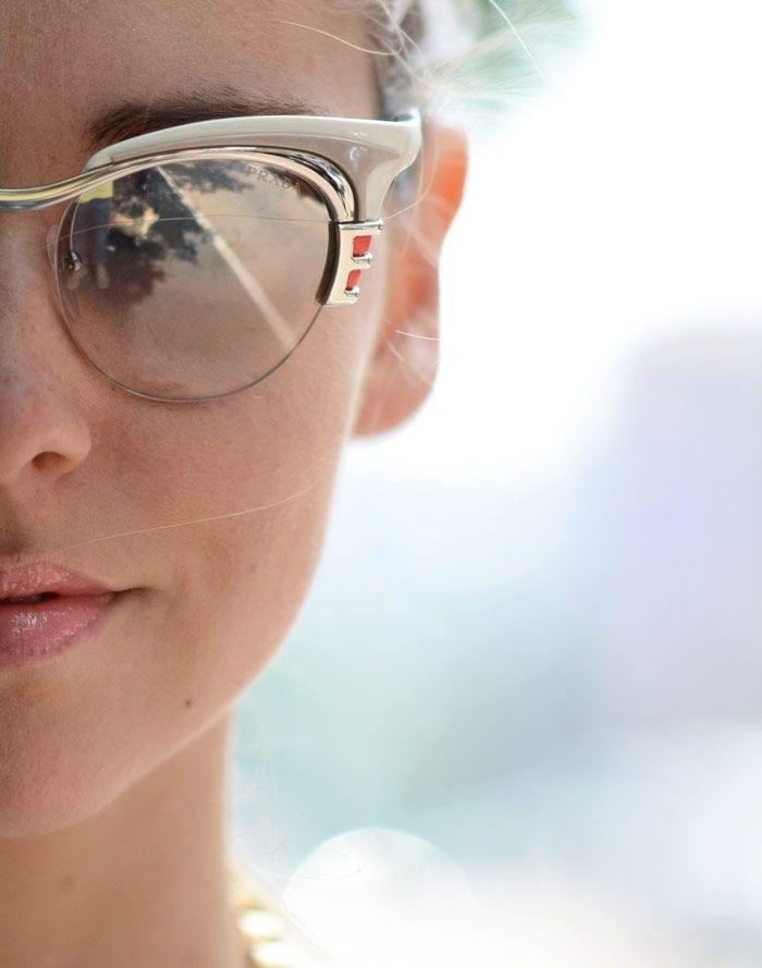 normcore airesnews prada gafas de sol
